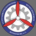 Luftfahrttechnisches Museum Rothenburg